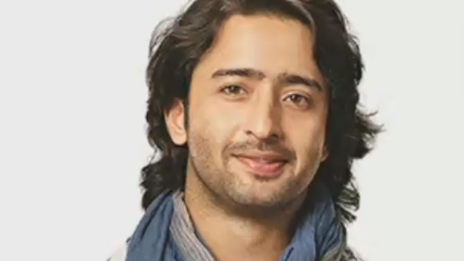 I wrote my own sher for a few episodes Shaheer Sheikh TV