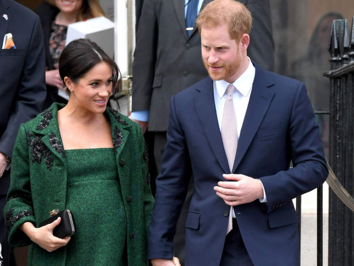 Image result for meghan markle pregnancy