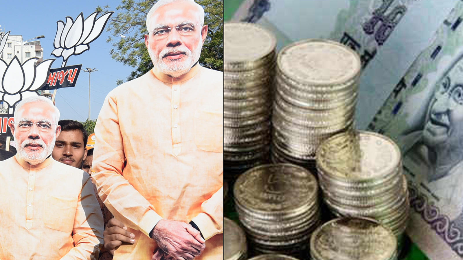 lok-sabha-polls-india-kicks-off-its-elections-heres-where-markets-go