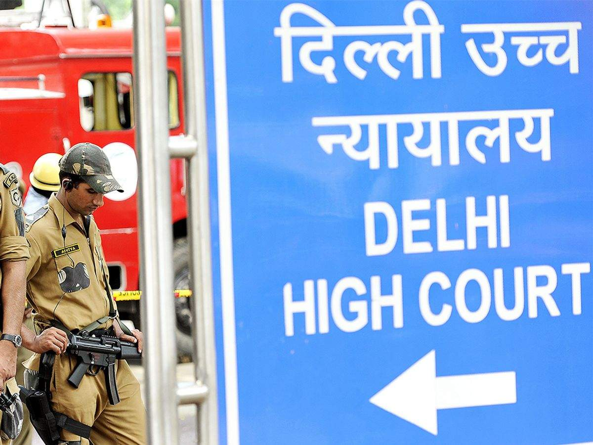 Delhi high court: Why welfare funds not used to pay wages