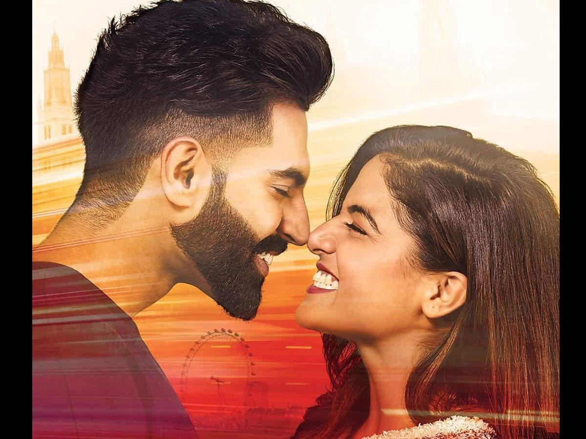 Image result for dil diya gallan punjabi movie
