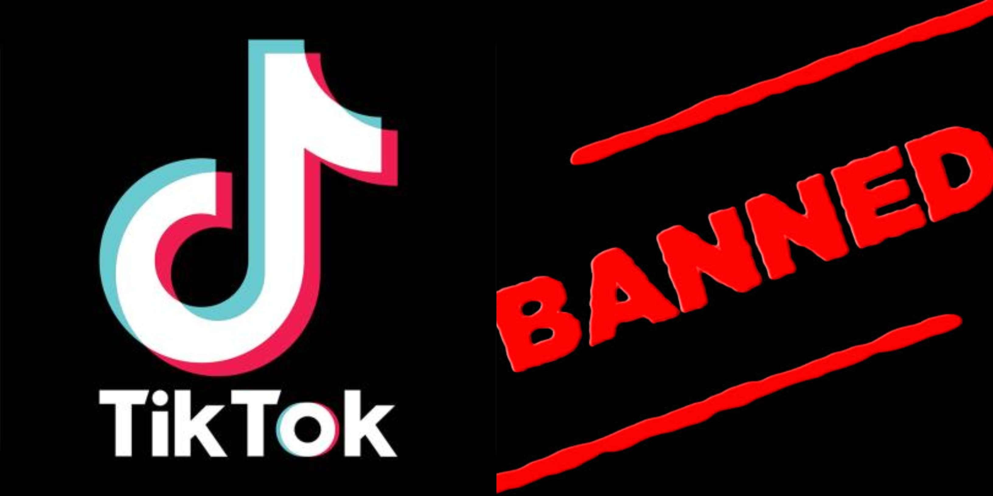 TiK ToK: Regulate, don't ban, say app users & parents after