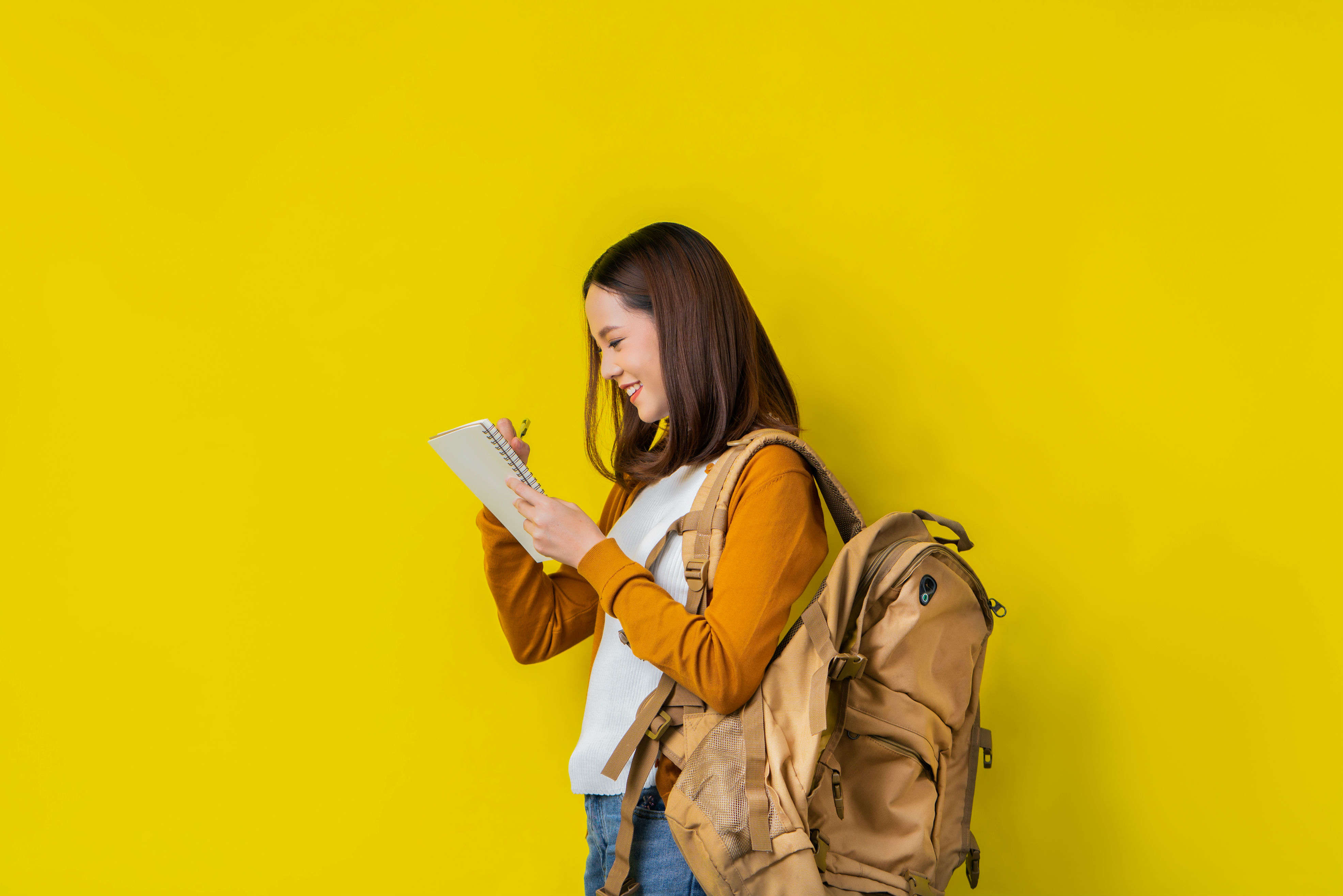All about student discounts for travelling