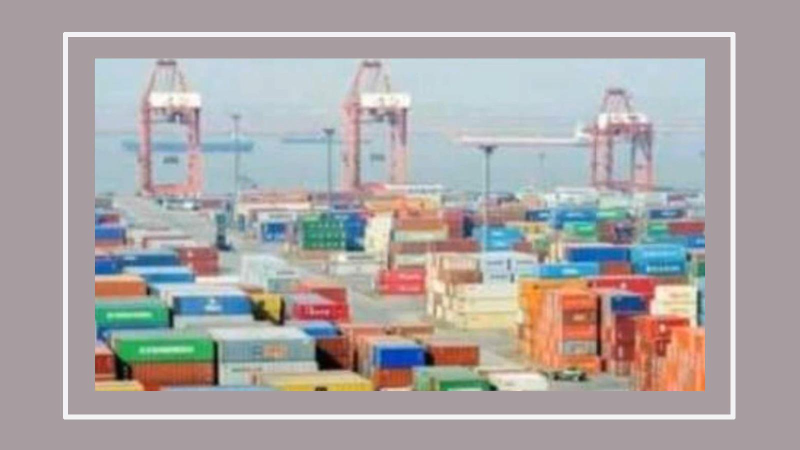 indias-exports-hit-record-in-fy19-surpass-earlier-fy14-peak