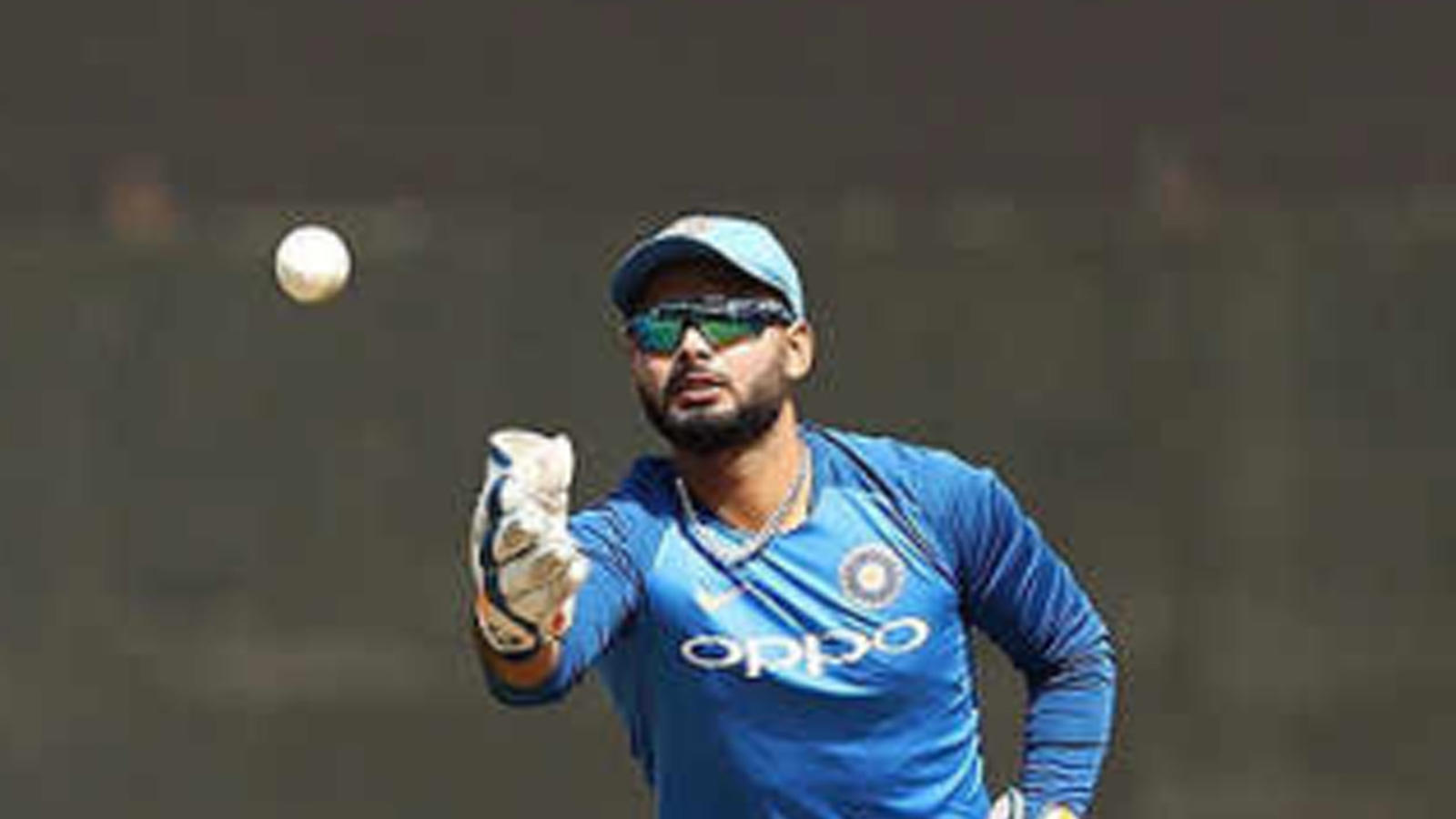 ignoring-21-year-old-rishabh-pant-is-bccis-denial-of-opportunity-to-a-young-talent