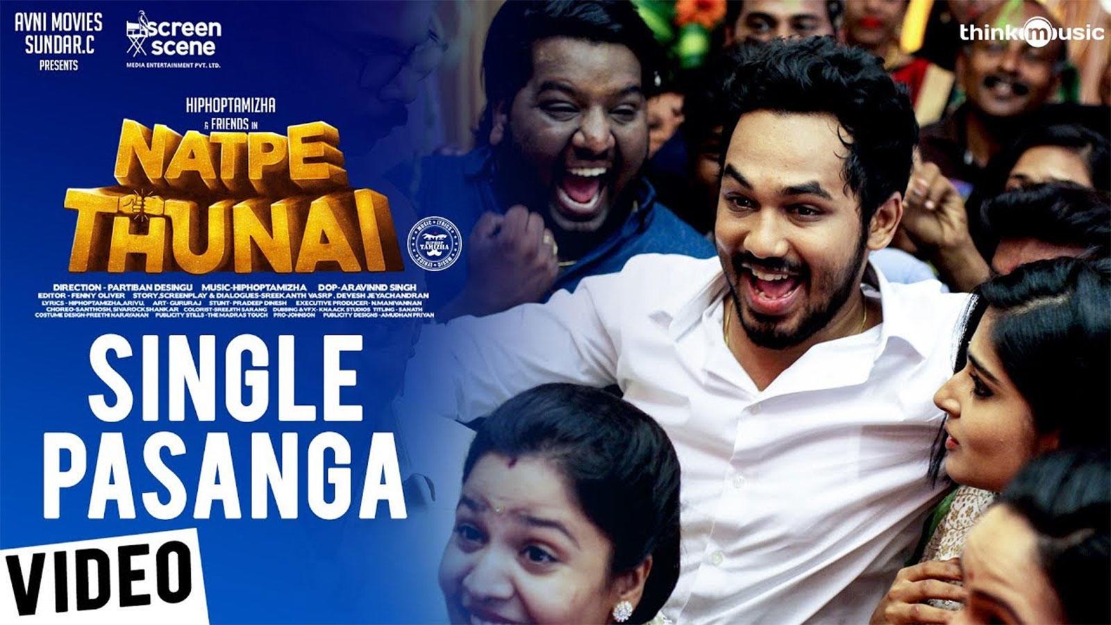 Video tamil download single status Most romantic