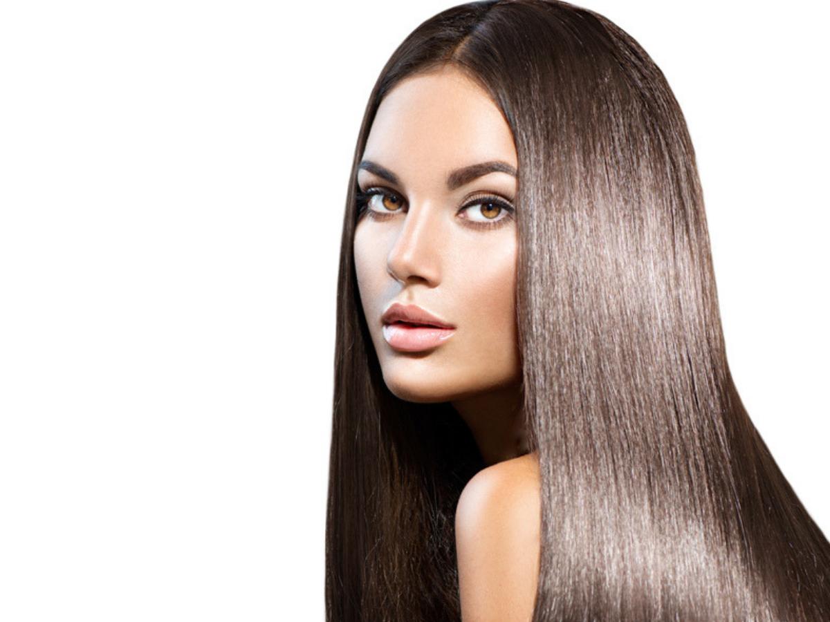 bc63728fdebc Hair Care Tips  Use potato juice for hair growth