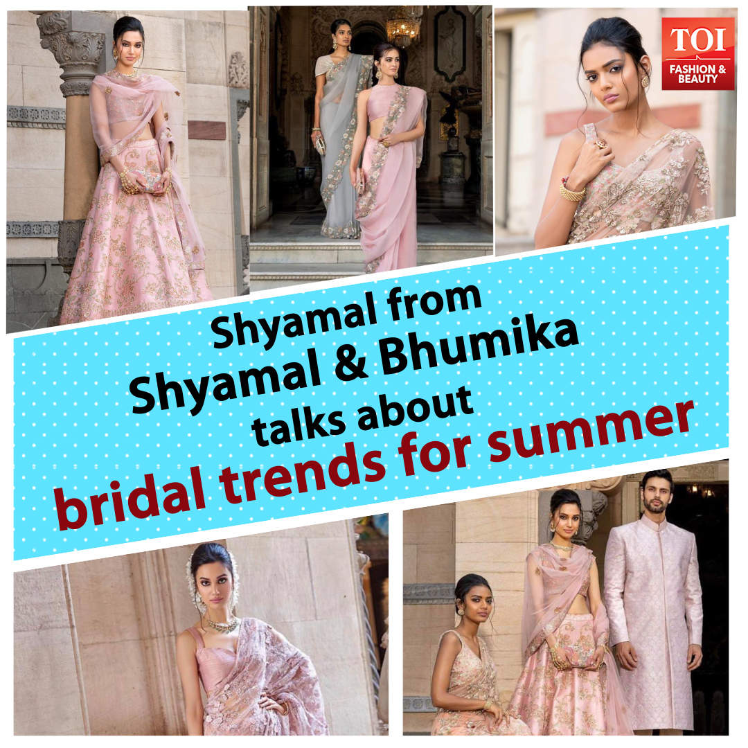 in-conversation-with-shyamal-from-shyamal-bhumika