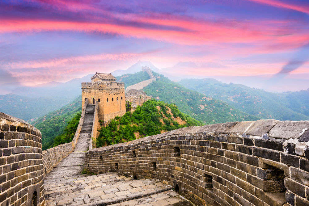World Heritage Day: 5 sites across the world that deserve your closer look!