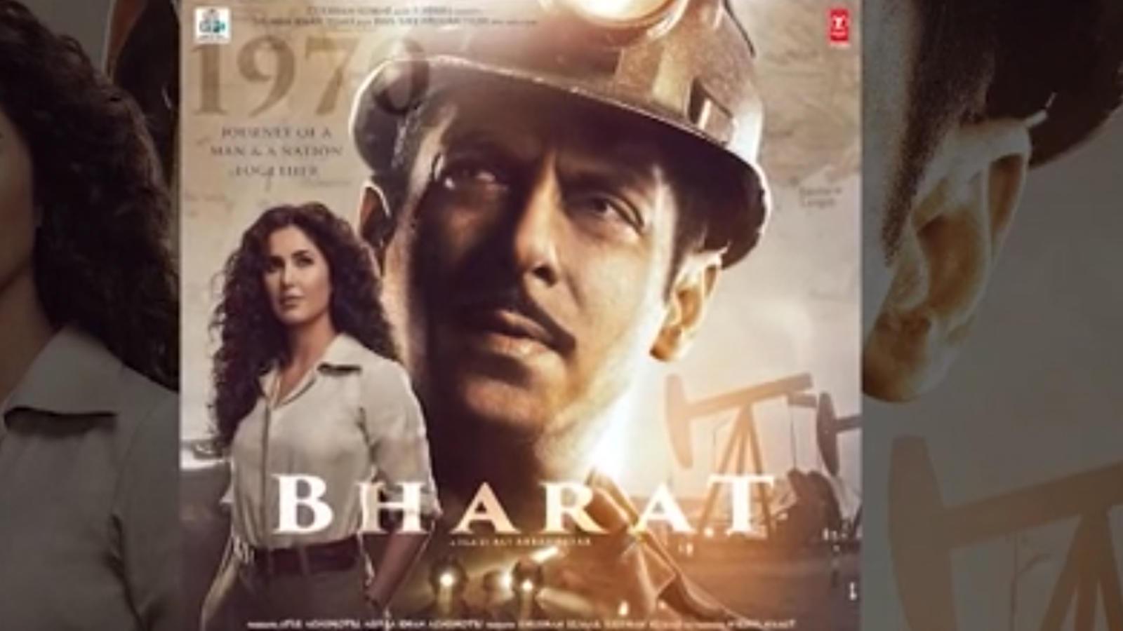 salman-khans-patriotic-avatar-in-bharat-posters