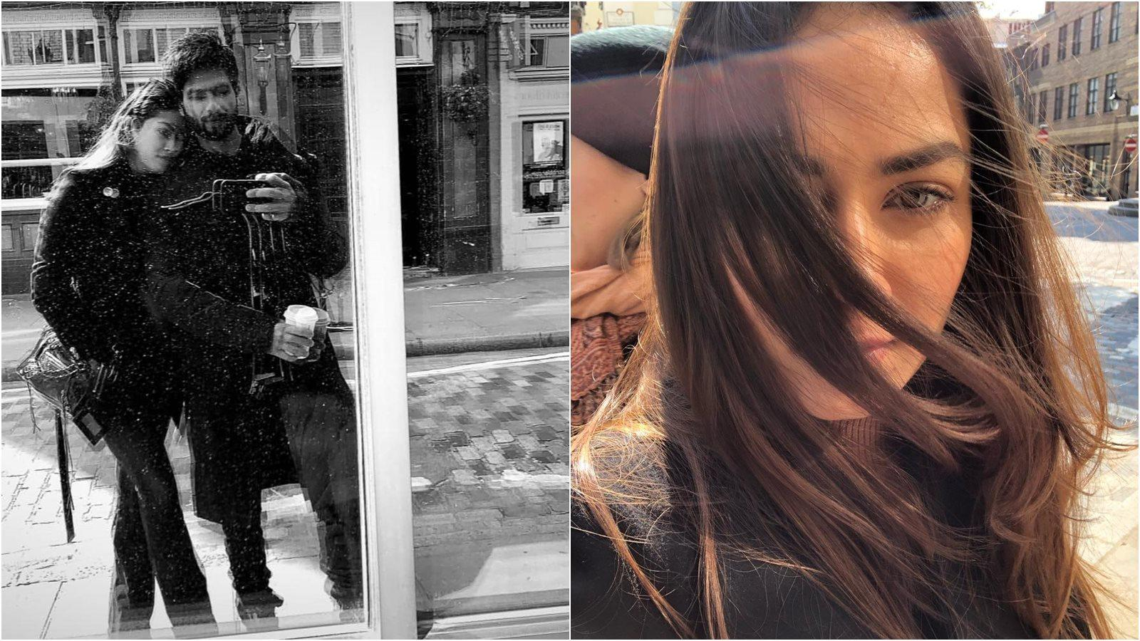 shahid-kapoor-and-mira-rajput-holiday-in-london-without-their-little-ones
