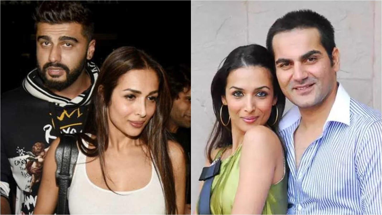 amidst-malaika-arora-arjun-kapoors-wedding-rumours-arbaaz-khan-opens-up-on-divorce