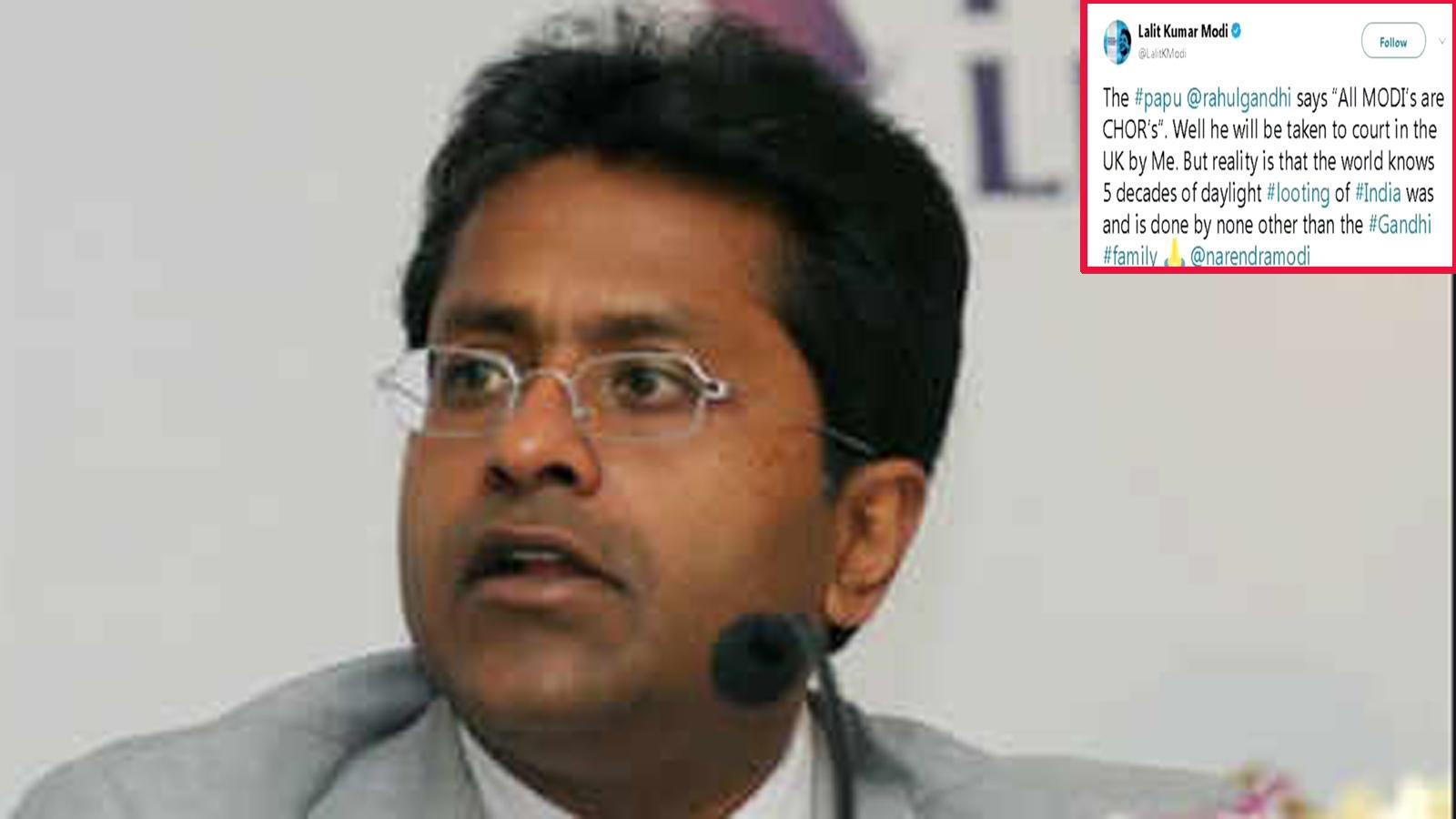 fugitive-businessman-lalit-modi-threatens-to-sue-rahul-gandhi