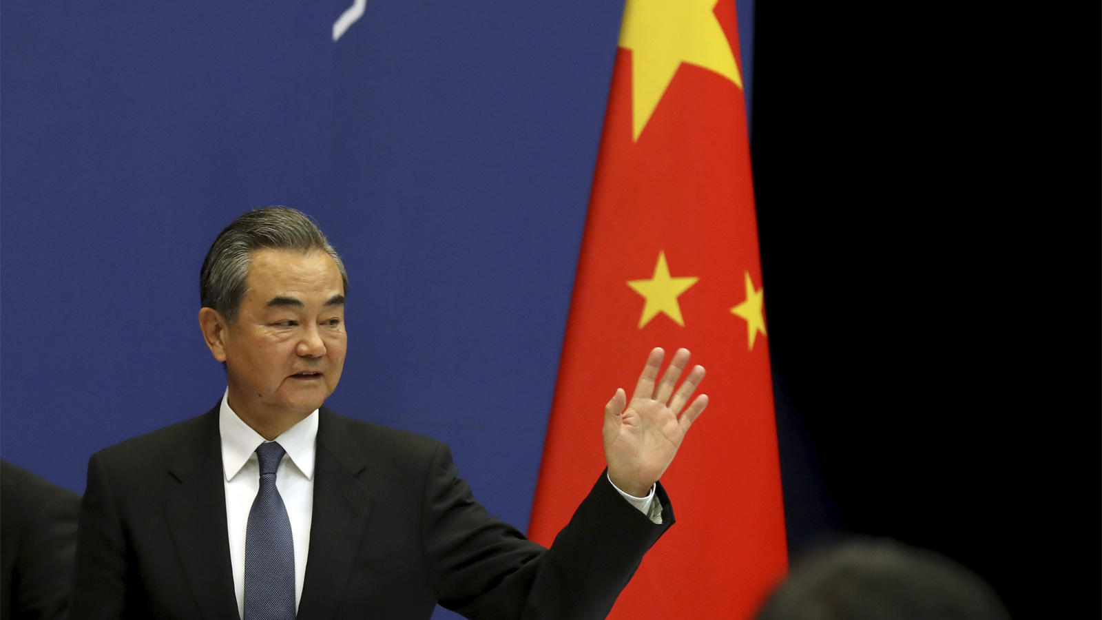china-ready-for-wuhan-style-summit-meet-with-india-despite-differences-over-bri-says-chinese-foreign-minister