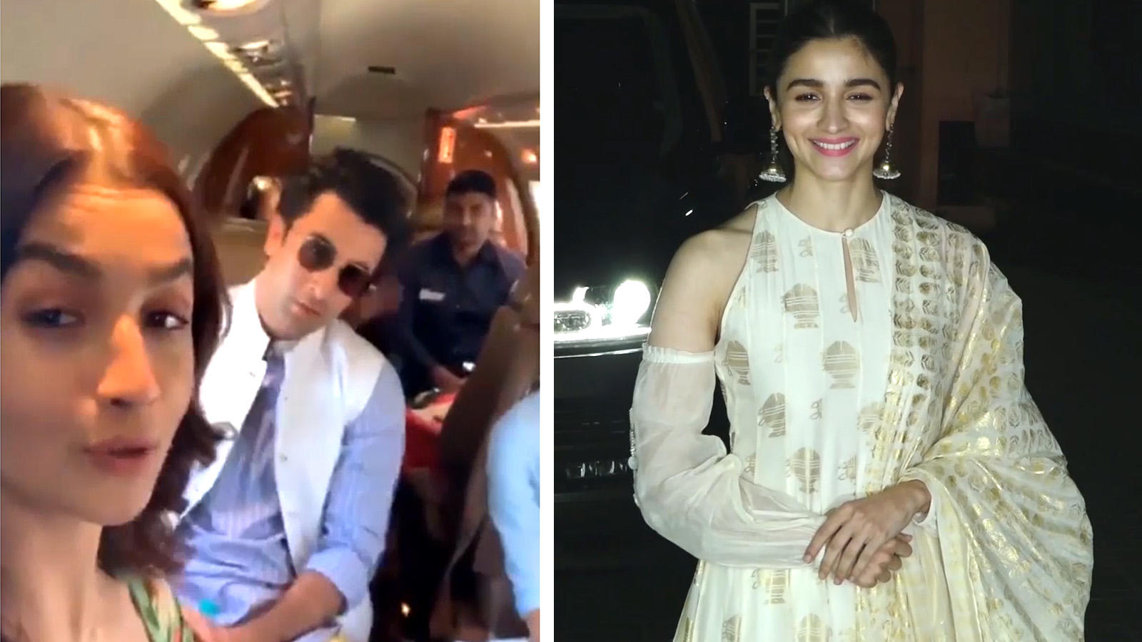 when-alia-bhatt-begged-for-a-role-opposite-ranbir-kapoor
