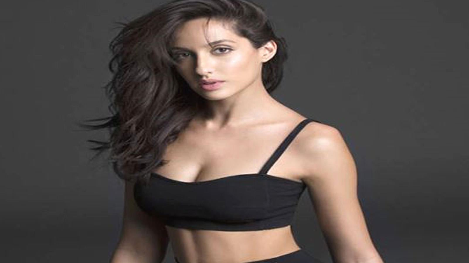 dilbar-girl-nora-fatehi-all-set-to-surprise-her-fans