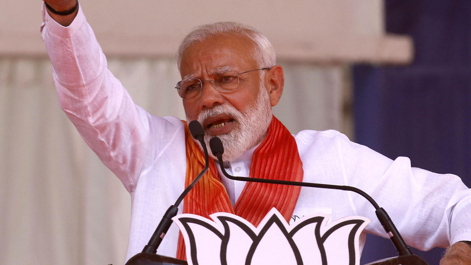 we-have-not-kept-our-nuclear-arsenal-for-diwali-pm-narendra-modi-warns-pakistan