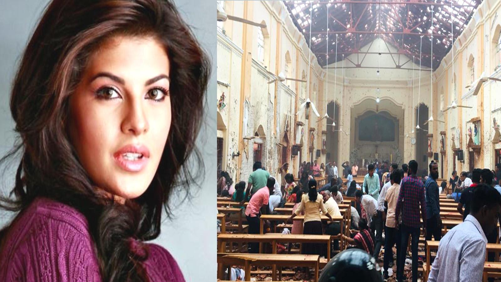 jacqueline-fernandez-to-swara-bhasker-bollywood-celebs-condemn-blasts-in-sri-lanka