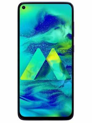Compare Samsung Galaxy A50 Vs Samsung Galaxy M40 Price Specs Review Gadgets Now