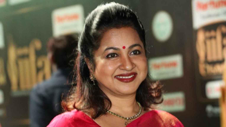 sri-lanka-bomb-blasts-actress-radikaa-sarathkumar-recounts-narrow-escape