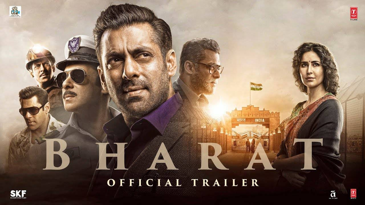 bharat-official-trailer