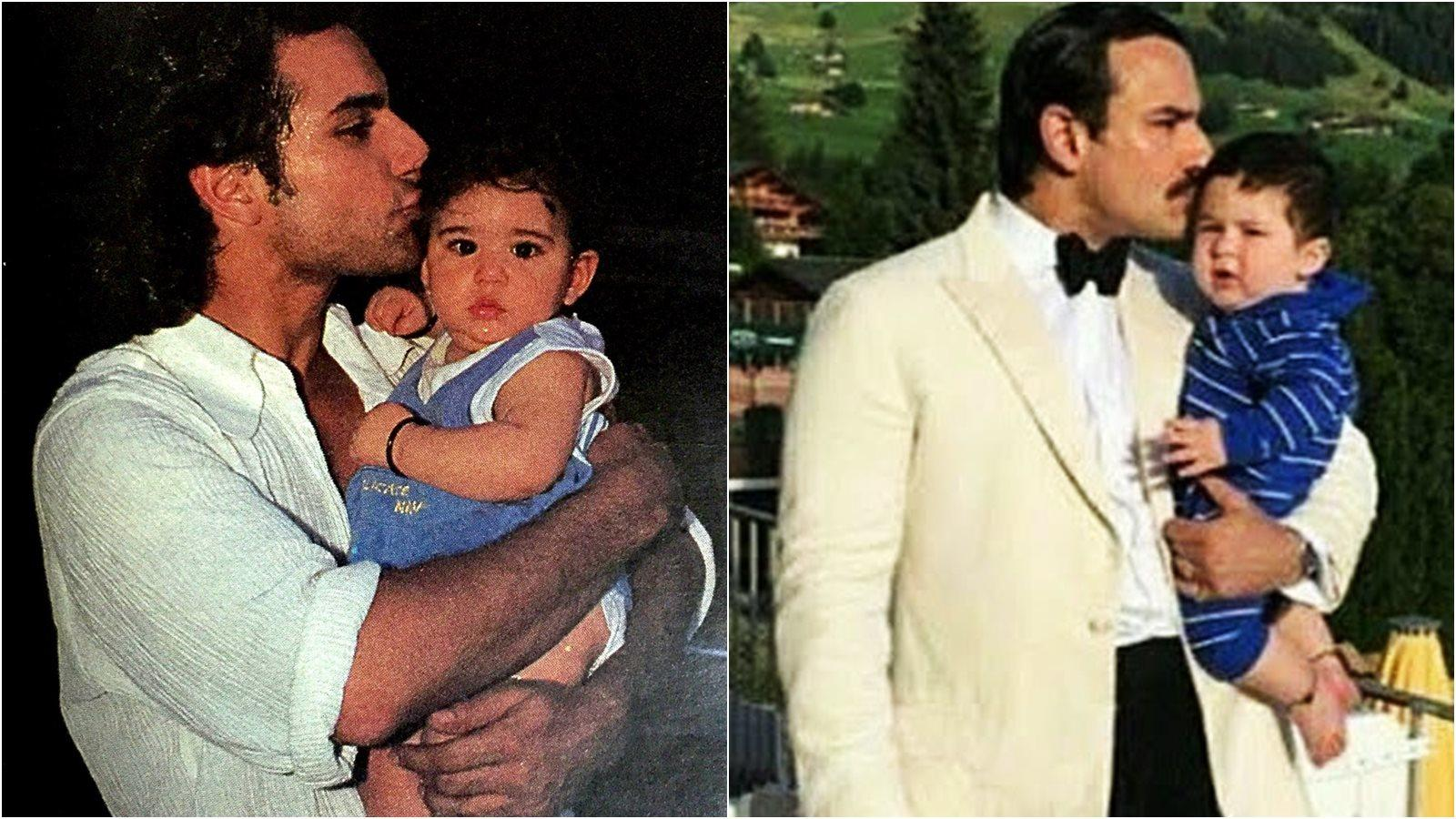 sara-ali-khan-bears-a-striking-resemblance-to-taimur-ali-khan-in-this-adorable-throwback-photo-with-saif