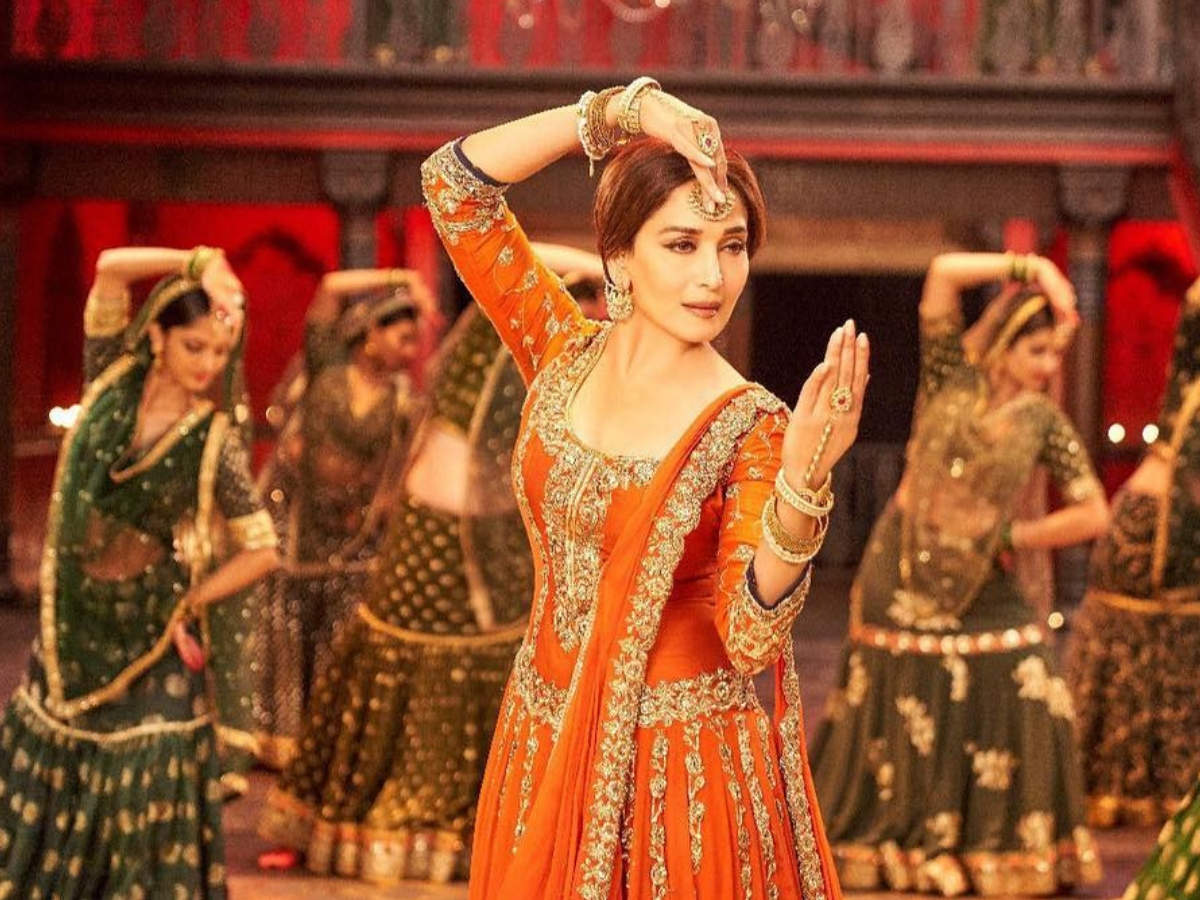 Kalank Box Office collection day 6