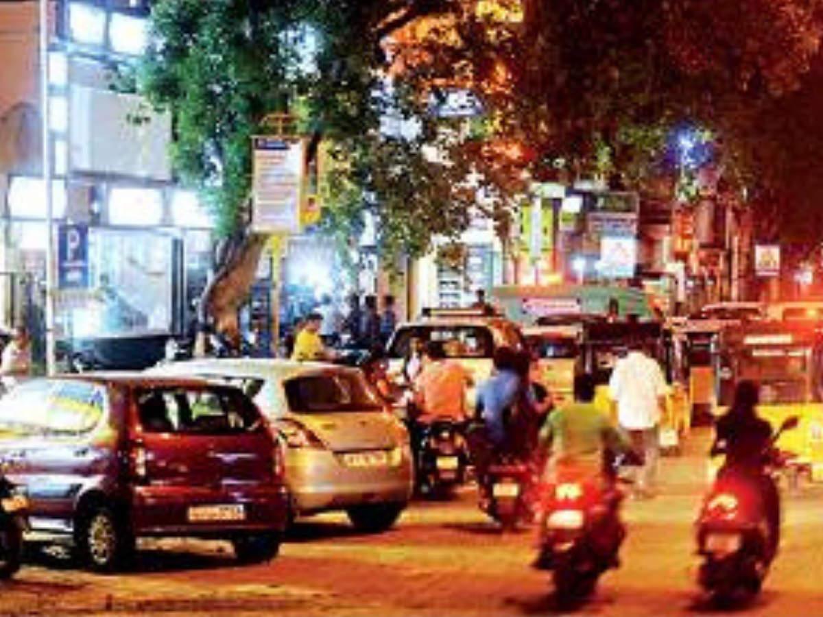 """Image result for Pondy Bazaar"""""""