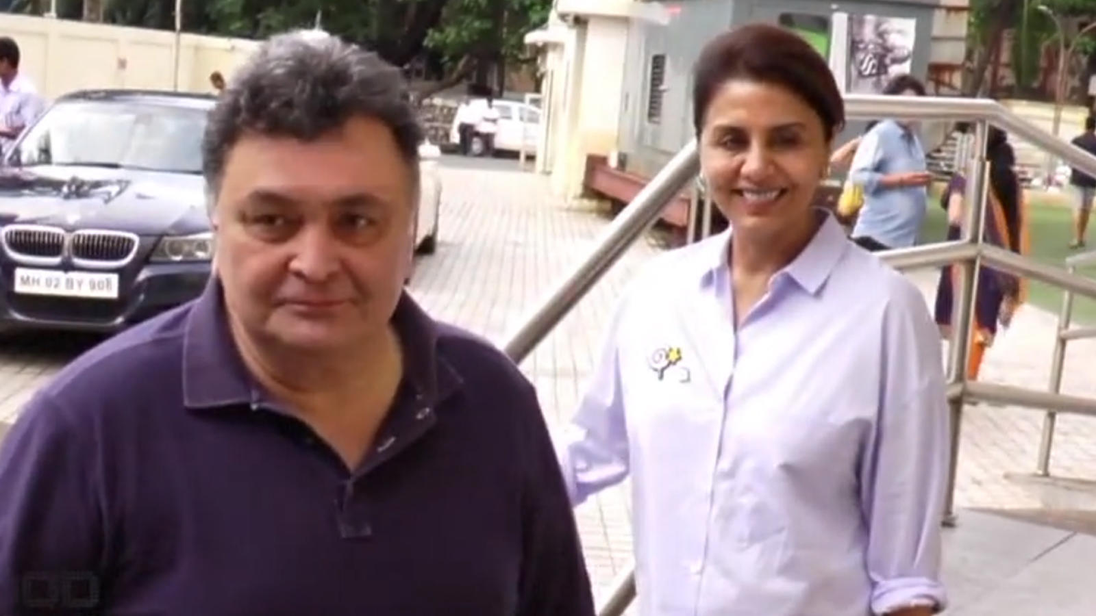 rishi-kapoor-reveals-truth-about-health-condition