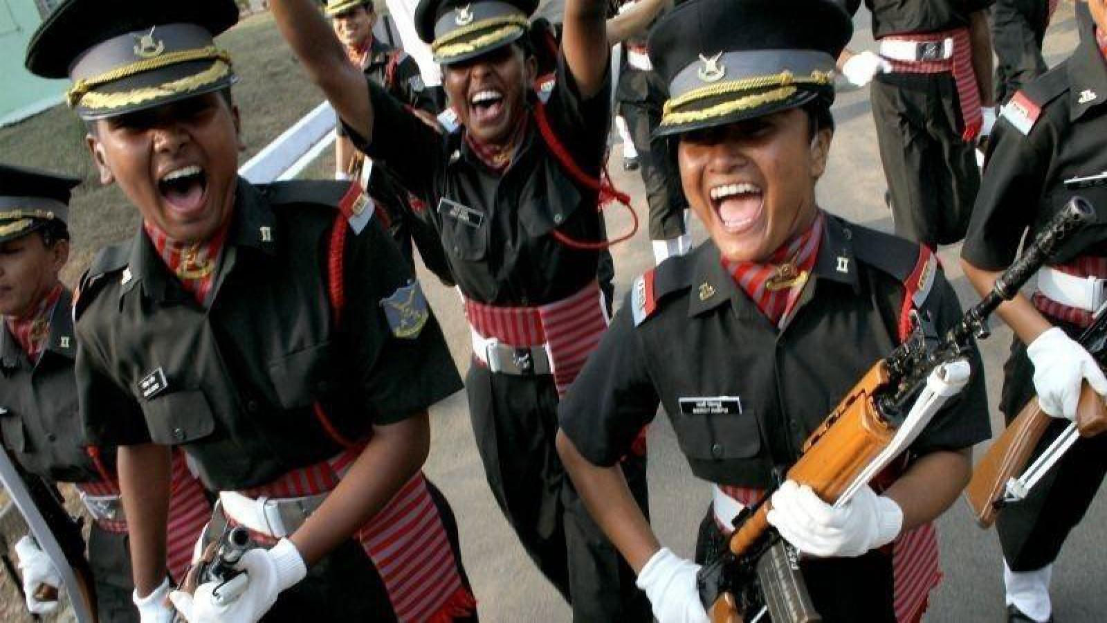 army-starts-process-to-start-recruitment-of-women-into-military-police