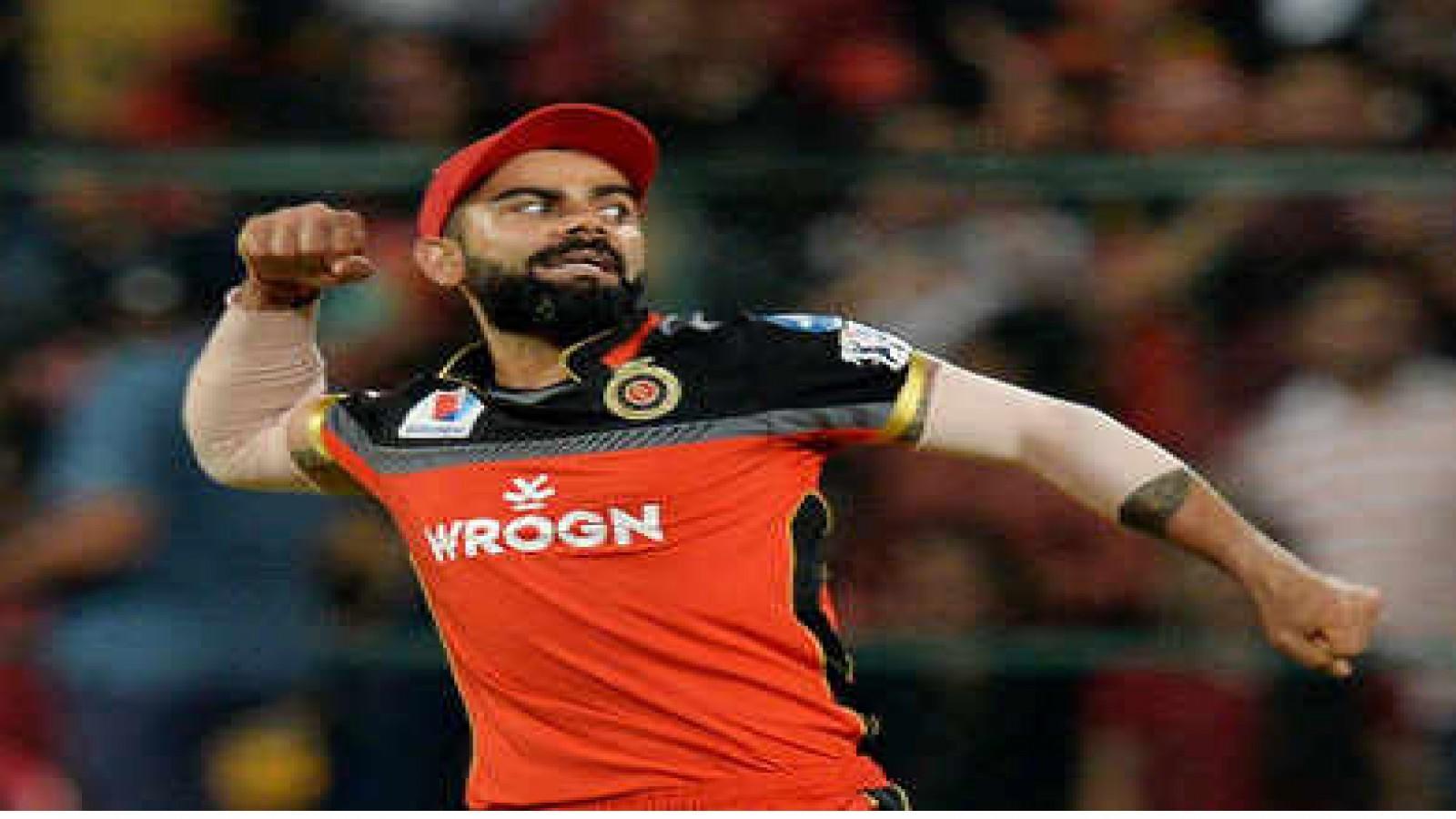 ipl-2019-did-virat-kohli-taunt-ashwin-during-their-bangalore-match