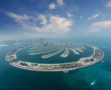 Dubai Pass gets an upgrade, adds 15 more attractions to its list