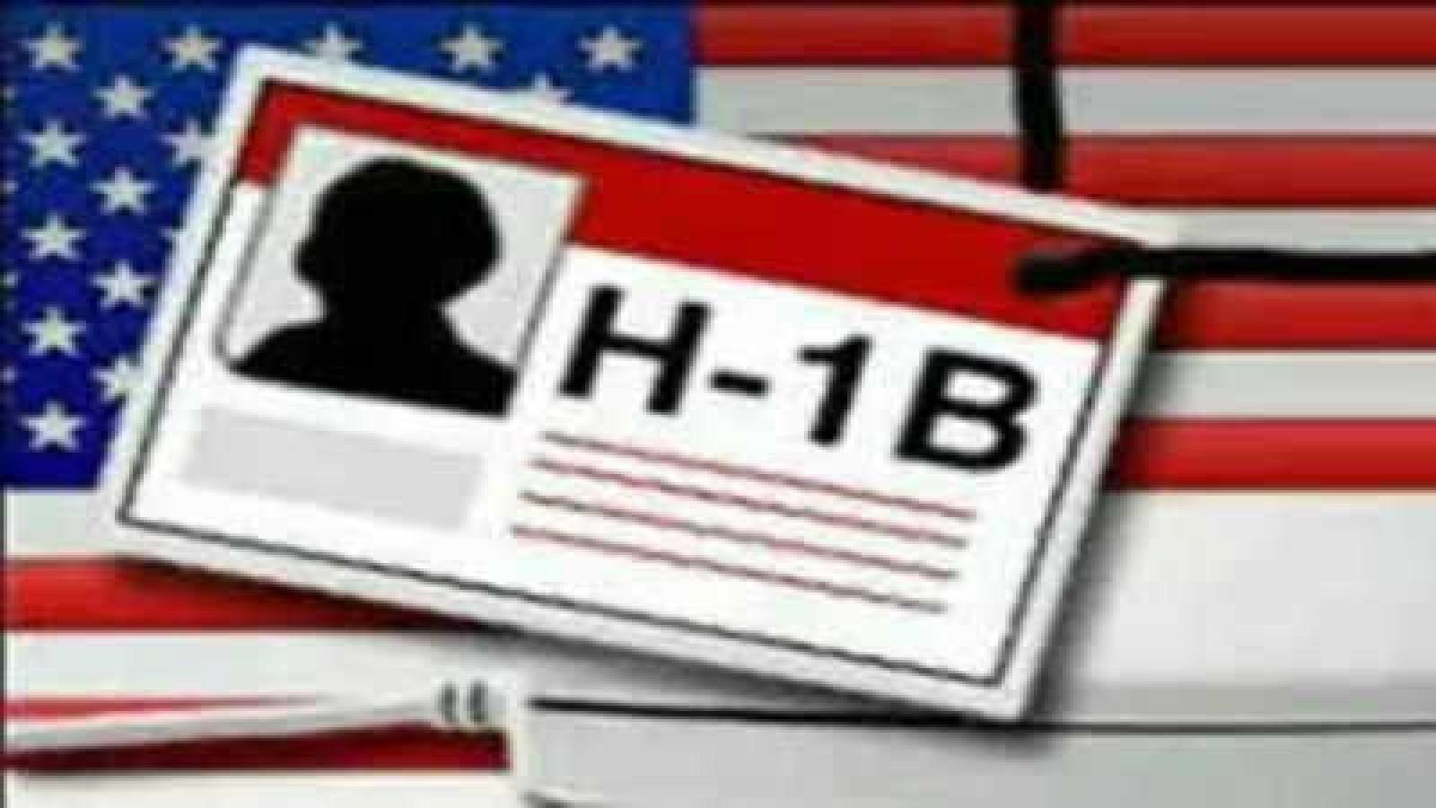 H1b Transfer Denied 2019