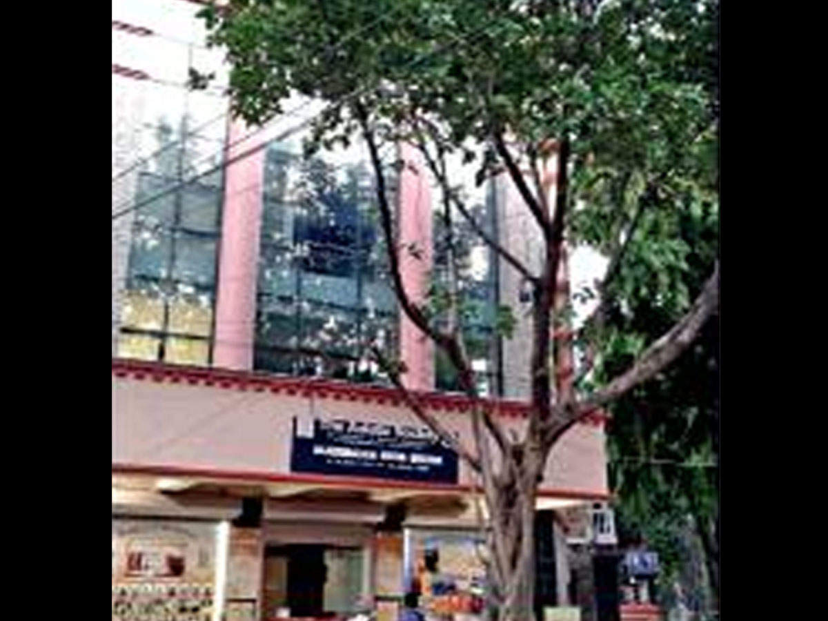 Asiatic Society delves into birds, autism, glaucoma | Kolkata News