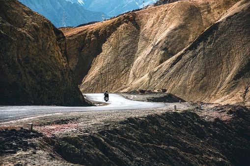 Srinagar-Leh National Highway thrown open for public