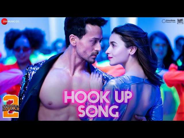 key sara sara song mp3 download