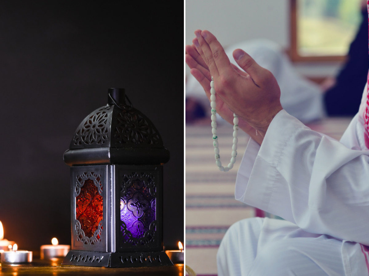Ramadan 2019 when is ramadan and why muslims fast during this festival times of india