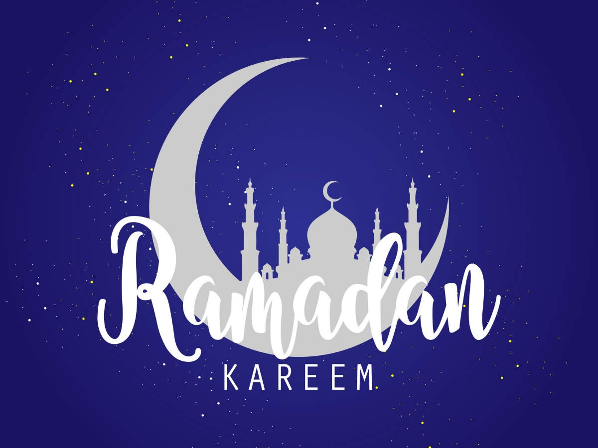 Ramadan mubarak ramzan images cards greetings quotes pictures gifs and wallpapers times of india
