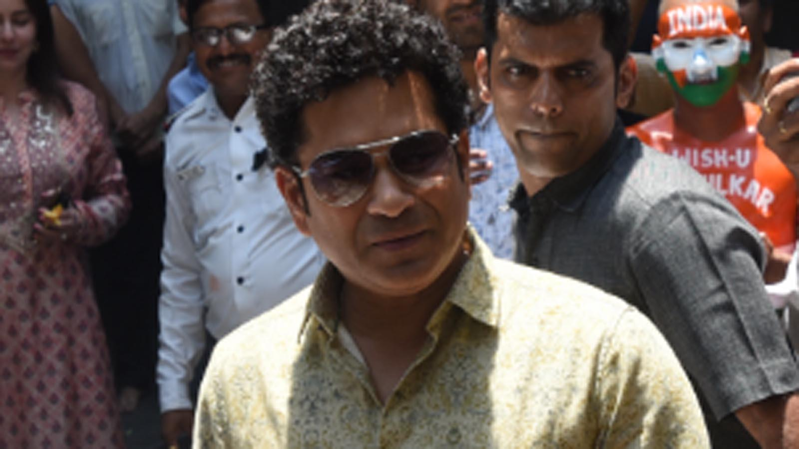 bcci-responsible-for-the-current-situation-sachin-tendulkar-to-ombudsman