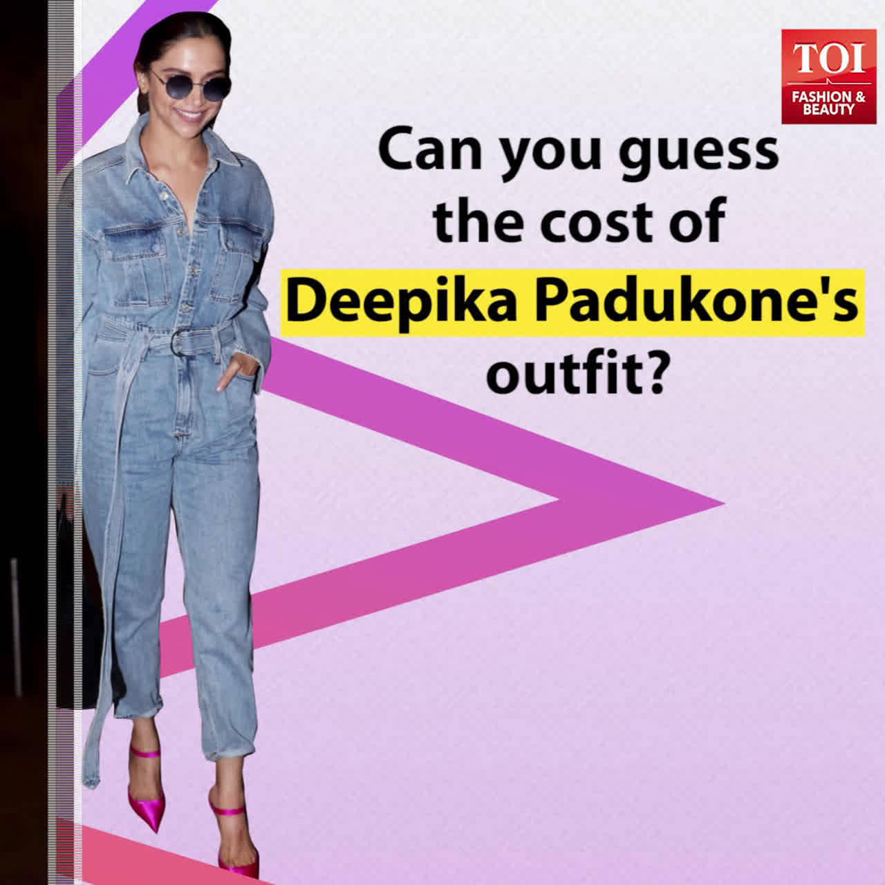 can-you-guess-the-cost-of-deepika-padukones-outfit