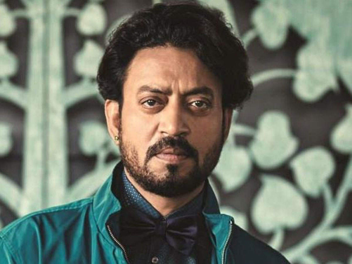 Irrfan Khan All Films Hit Flop Box Office Verdict