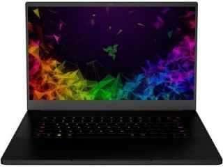Compare Apple MacBook Pro MV932HN/A Ultrabook (Core i9 9th