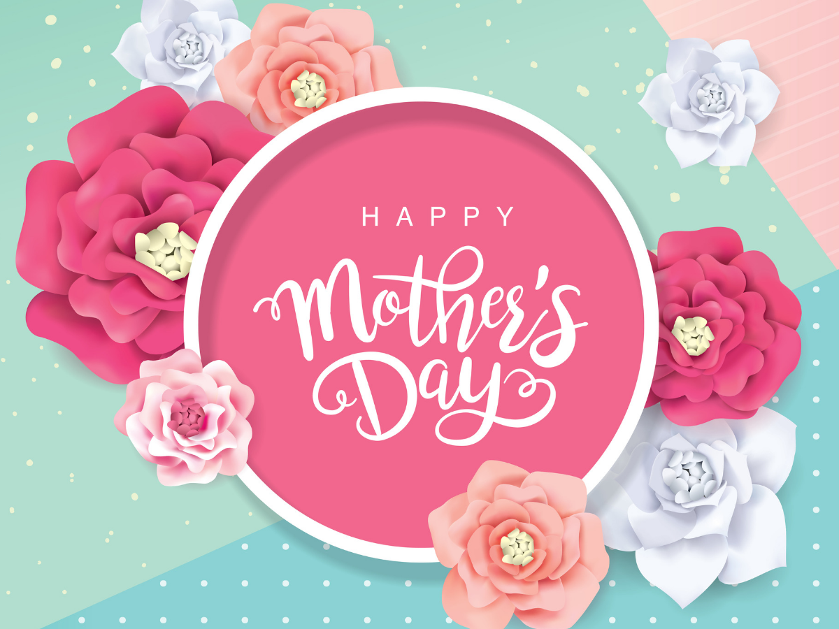 Happy Mother's Day 2019: Images, Wishes, Messages, Status