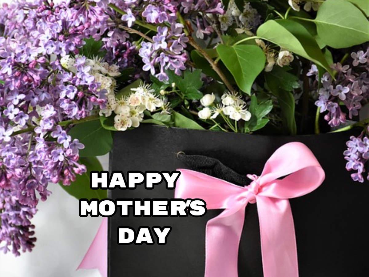 Happy Mother's Day 2019: Hindi Messages, Wishes, Shayari, Status