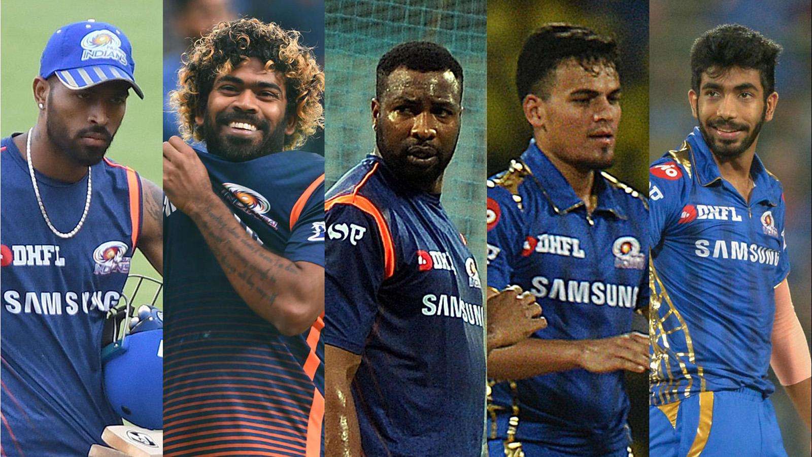 ipl-2019-players-who-shaped-mumbai-indians-win