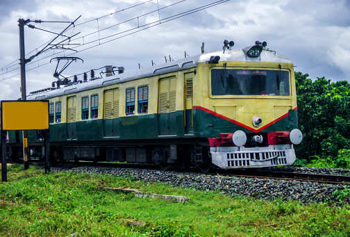 Indian Railways: Delhi-Allahabad route to get Duronto Express