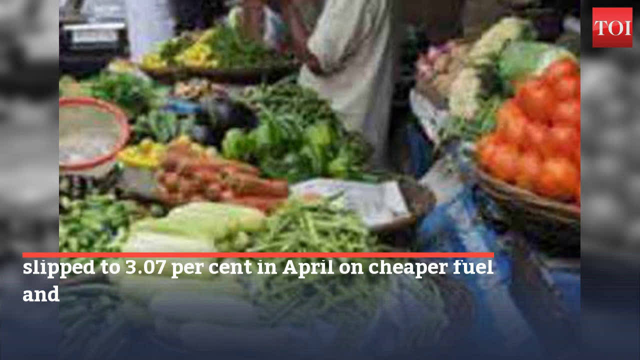 wpi-inflation-slips-to-3-07-in-april-food-prices-still-high