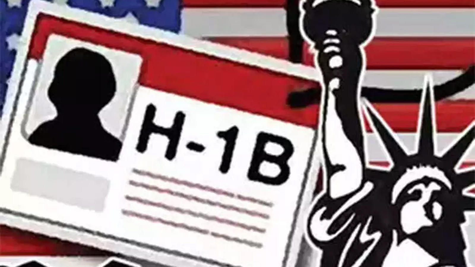 explain-h-1b-delays-denials-us-court-orders-immigration-agency