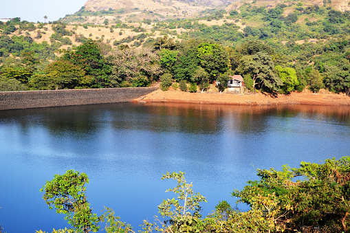 Now, go beyond the usual Mahabaleshwar and Lonavala circuit when in Mumbai