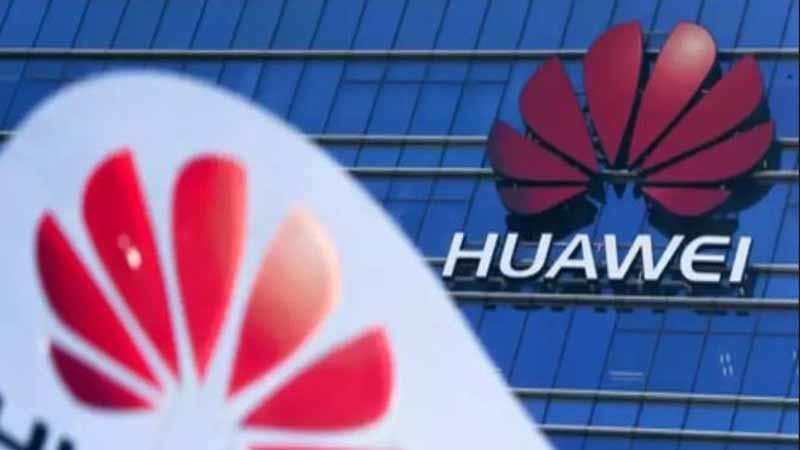 us-blacklists-chinese-telecom-giant-huawei-as-trade-dispute-clouds-global-outlook